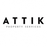 Attik Property Services