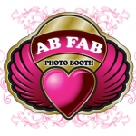 Ab Fab Photobooth