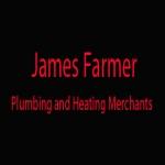 James Farmer