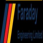 Faraday Engineering Limited