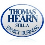 Thomas Hearn