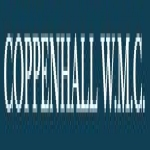 Coppenhall Working Mens Club