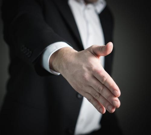 Customer Communication Challenge