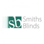 Smiths Blinds