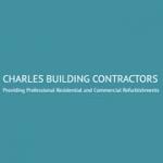 Charles Building Contractors