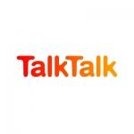 Talk Talk - 0800 179 9653 - All Area's