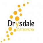 Drysdale Osteopathy