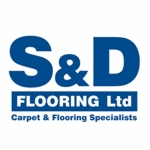 S & D Flooring