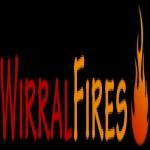 Wirral Fires Ltd