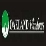 Oakland Windows & Conservatories
