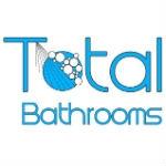 Total Bathrooms