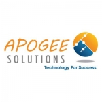Apogee Solutions Limited