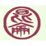Kun Lun Traditional Chinese Medicine