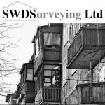 S W D Surveying Ltd