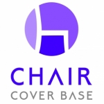 Chair Cover Base