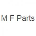 M F Parts