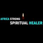 Africa Strong Spiritual Healer