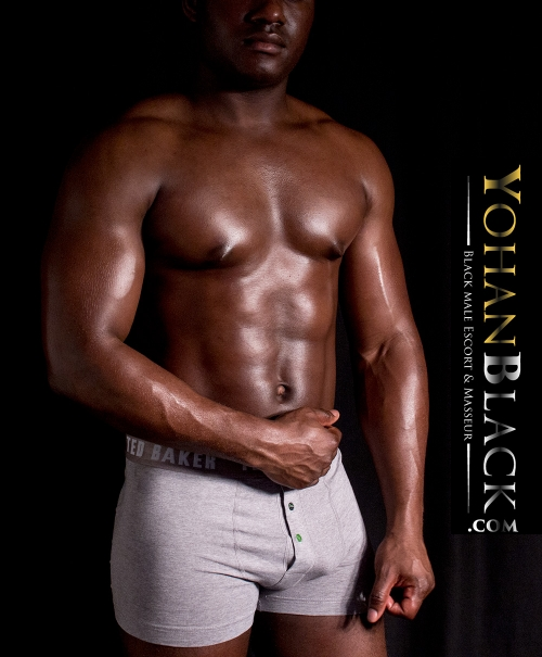 escort guide black men gay massage