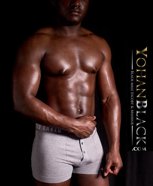 escort køben black men gay massage