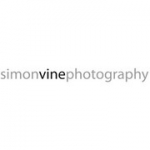Simon Vine Photography