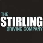 The Stirling Driving Company
