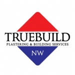 TRUEBUILD - Office Partitions Liverpool Suspended Ceilings - plasterers