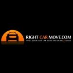 RightCarMove.com