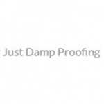 Just Damp Proofing