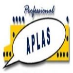 A-Plas