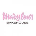 Mary Lou's Bakehouse Ltd
