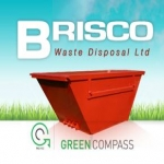 Brisco Waste Disposal LT