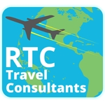 RTC Travel Consultants Ltd