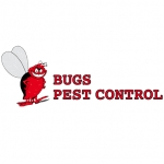 Bugs Pest Control
