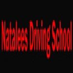 Natalees Driving School