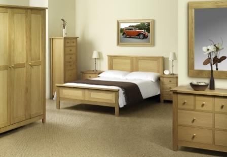 Furnright furniture retail outlets in guildford for Furniture link guildford