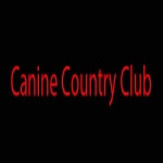Canine Country Club