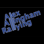 Alex Allingham Cars