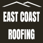 East Coast Roofing