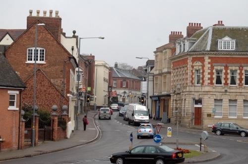 Mortgage Broker Sutton Coldfield