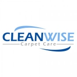 Cleanwise Carpet Care
