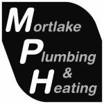Mortlake Plumbing and Heating