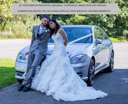 SUPERB WEDDINGS