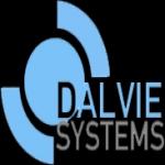 Dalvie Systems