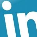 Free Book: 'LinkedIn or LinkedOut' 107 LinkedIn Tips