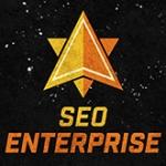 Seo Enterprise