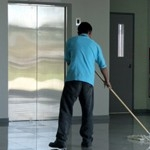 Office Cleaning London Mint Professional Cleaning Services 12 Melcombe Pl London NW1 6JJ‎ 020 8354 2466