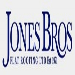 Jones Bros Ltd