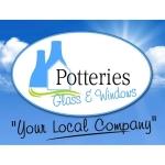 Potteries Windows Ltd