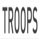 Troops Motor Group