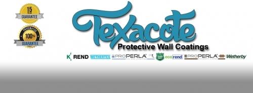 Texacote